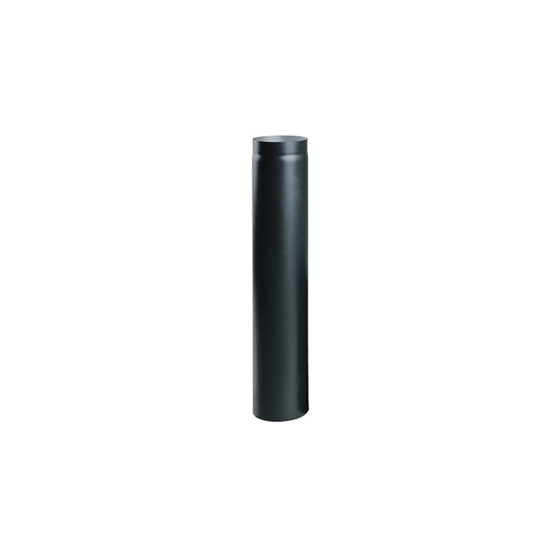 flue pipe for fireplace or stove fi 120 250 mm kotly com