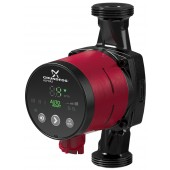 Central heating pump 25-40 180 GRUNDFOS ALPHA 2