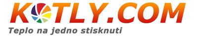 KOTLY.COM