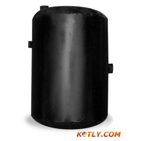 Open expansion vessel for central heating - KOTLY.COM