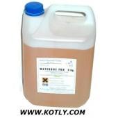 Środek przeciw zamarzaniu i korozji instalacji grzewczych i solarnych WATERDOS FKN-28 5kg