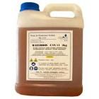Środek przeciwzamarzeniowy i antykorozyjny do instalacji grzewczej WATERDOS CAN11 2kg