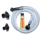OGNIWO EKO PLUS aeration cable for solid fuel boiler storage tank