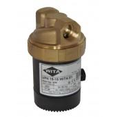 Pompa cyrkulacyjna C.W.U WITA UPH 15-15 E1