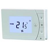 Termostat programowalny EH 20.3