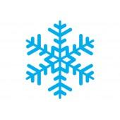 Chłodzenie aktywne dla pompy ciepła PROSAT STA 30-60 kW