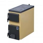 Piecokuchnia Moderator 10 kW