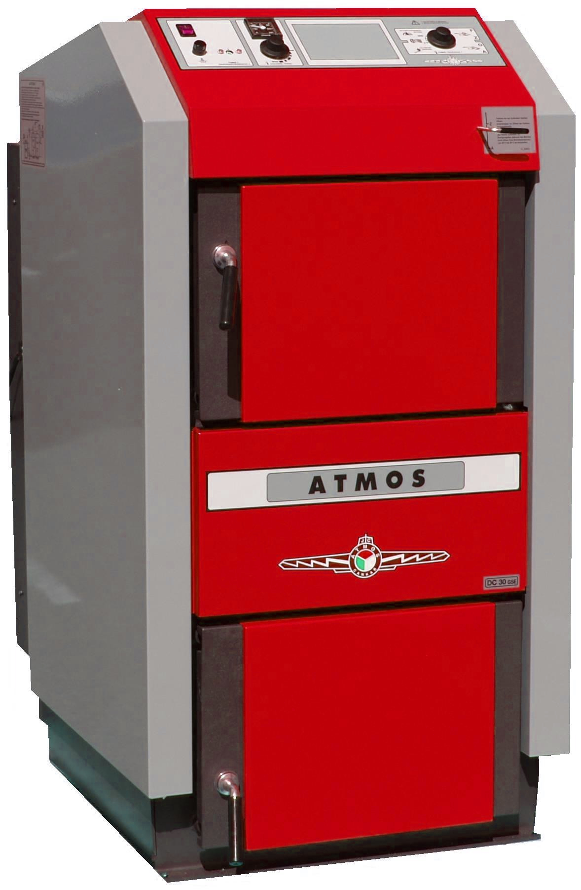 musings using dept for articles space greenbuildingadvisor a tankless heat com heater feeder water boiler