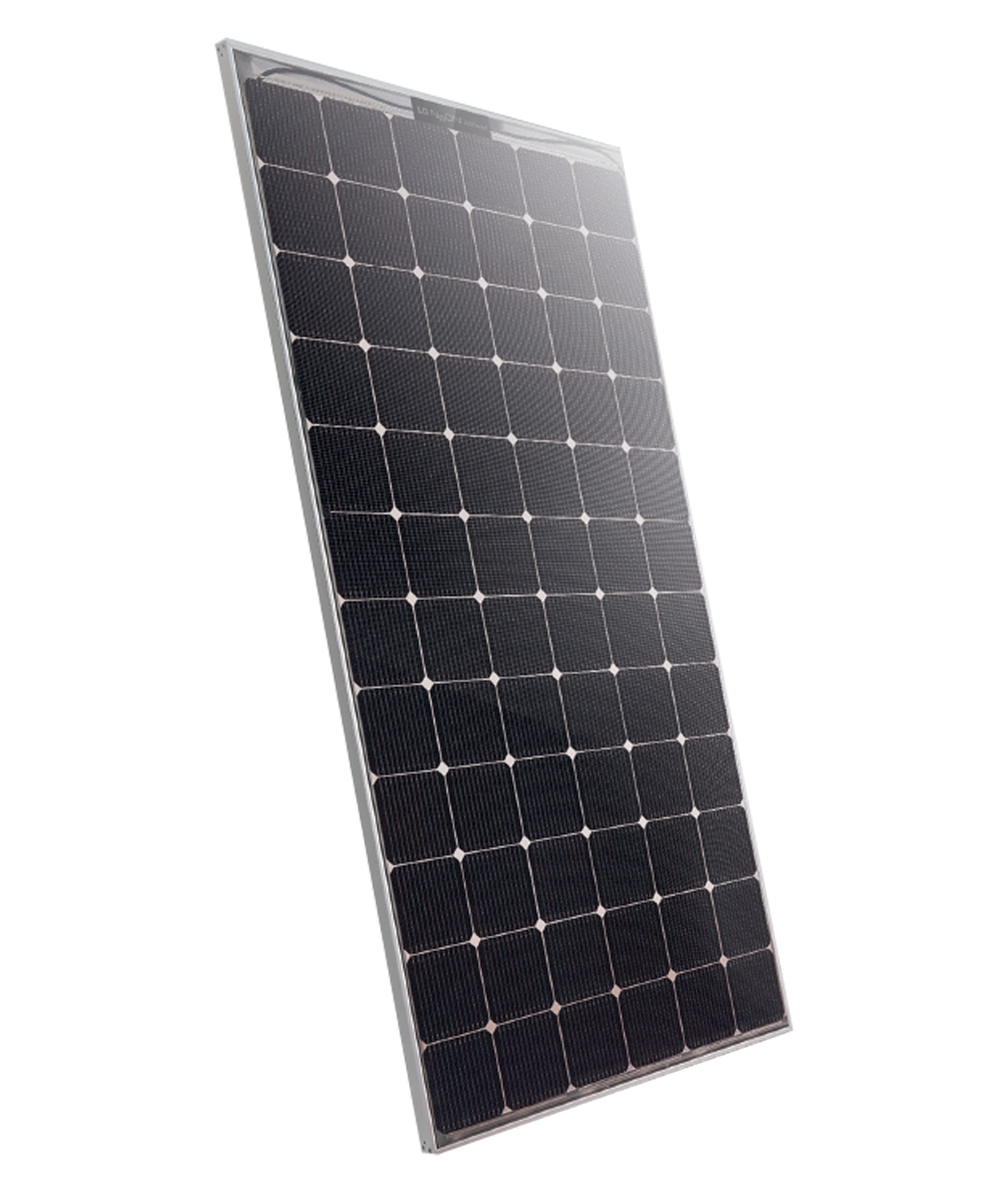 Photovoltaic panel LG LG400N2T-A5 400W - KOTLY COM