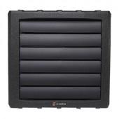 Hot water air heater Reventon HC 230V